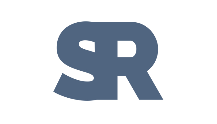 Image of the Samuel Romirowsky Ph.D. logo.